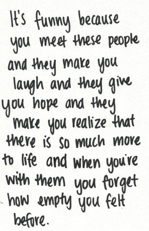 this pin on Pinterest and felt it described perfectly the role you ...