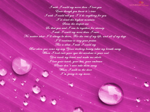 Wallpapers One Way Love Poems Quotes Photography Inspiration Fashion ...