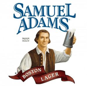Samuel Adams Brewing the American Dream program to provide $100k to ...