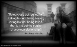 Difficult Relationship Quotes Sayings