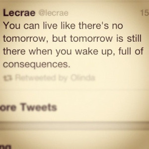 Lecrae, Go To www.likegossip.com to get more Gossip News!