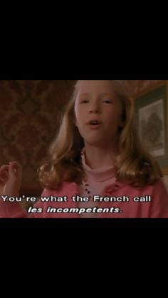 ... use this one so much. Definitely one of my favorite Home Alone quotes