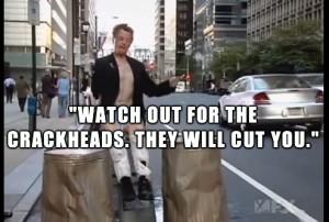 16 of the greatest 'It's Always Sunny in Philadelphia' quotes
