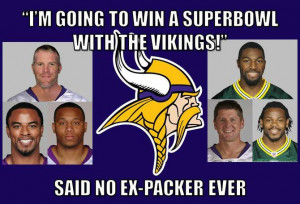 Related Pictures funny minnesota vikings picture the funny kid ...