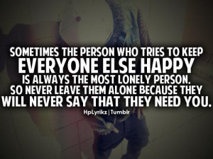 lonely quotes crazy john mayer lonely quotes lonely quotes of being ...