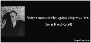 Rebellion Quotes Tumblr