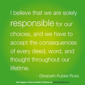 Best Life Quote: