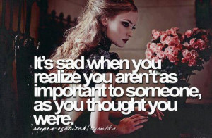 Lost friendship quotes, deep, meaning, sayings, sad