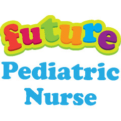 pediatric nurse quotes