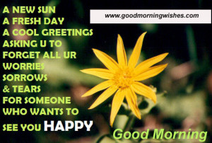 good-morning-picture-quotes-Good Morning Inspirational Quotes,wishes ...