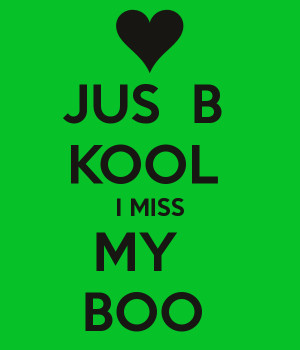 jus-b-kool-i-miss-my-boo.png