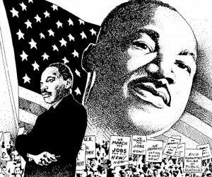 Ethnic Justice to the African American Community. In American history ...
