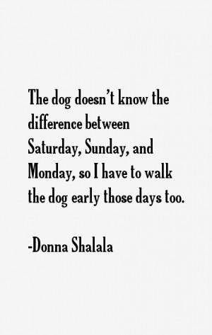donna-shalala-quotes-23049.png