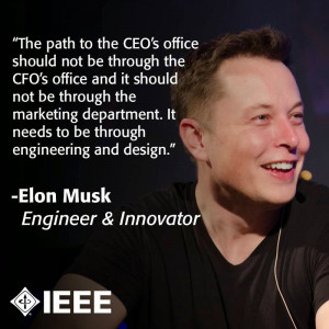 Showing Gallery For Elon Musk Quotes