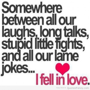 girlfriend picture quotes cute boyfriend and girlfriend images cute ...