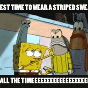 Funny spongebob quotes, funny spongebob quote - Funny Pictures