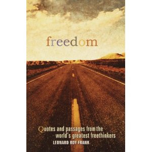 Freedom quotes,quotes on freedom of expression & freedom writers diary ...