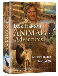 Instant Download All New African Adventures Irrationalarts