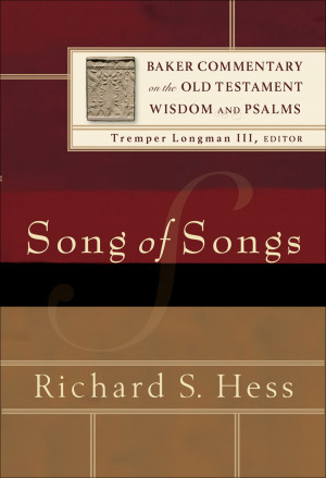 Song Of Songs Bible Verses Song of songs