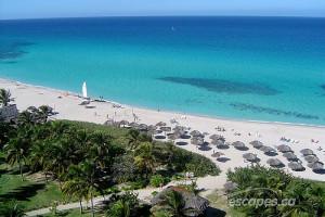 ... playa caleta description please see gran caribe puntarena playa caleta