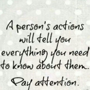 ... People, People Action, Vindictive Quotes, Petty People Quotes, The