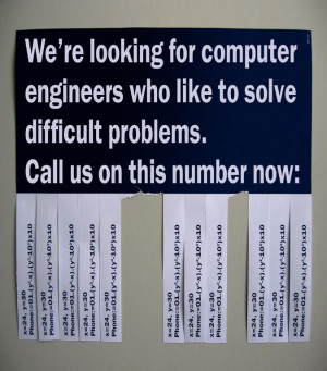 funny engineer quotes