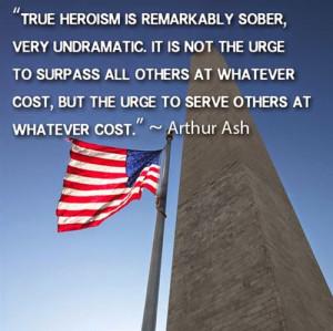 memorial-day-quotes-memorial-day-2013-quotes-military-86338.jpg