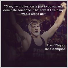 ncaa wrestling champion from penn state more penne states wrestling ...