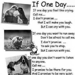 one # day # best # friend # friends # bestfriend # oneday ...
