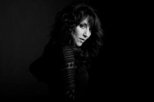 Katey Sagal Photo