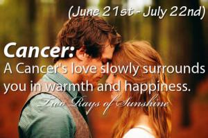 cancer-astrology-zodiac-love-in-love-Favim.com-781042.jpg