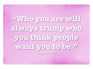 ... strategy #who you are #who am i #you #self #personal #beliefs #quotes
