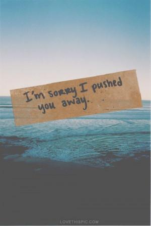 Source: http://www.lovethispic.com/image/12737/i'm-sorry Like