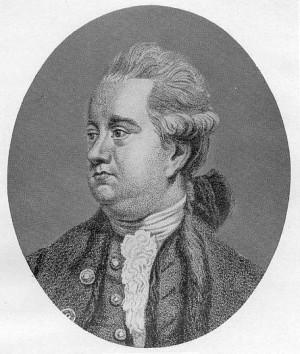 Edward_Gibbon
