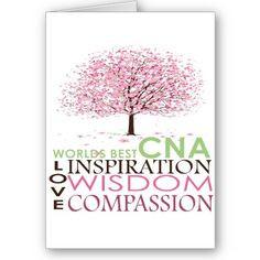 Certified Nursing Assistant   CNA Talk