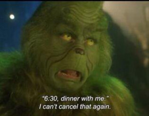 How the Grinch Stole Christmas http://t.co/LU2wHdfFzA