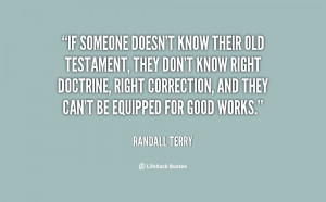 quote-Randall-Terry-if-someone-doesnt-know-their-old-testament-33709 ...