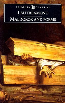 """Start by marking """"Maldoror and Poems"""" as Want to Read:"""