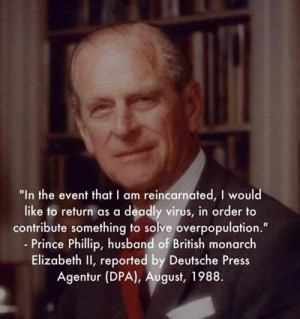 The+Cult+of+the+Dead+Fish:+Prince+Philip+quotes