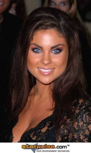Nadia Bjorlin Pictures And...