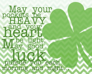 Happy St.Patrick.s Day
