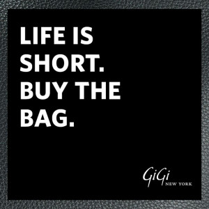 ... Quote, Quote Life, Girly Girls, Handbag Quotes, Bags, Best Quotes