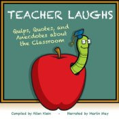 Teacher-Laughs-Quotes-Anecdotes.jpg