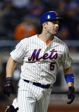 related posts mets360 2014 projection review david wright david wright