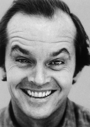 20 Epic Jack Nicholson Quotes
