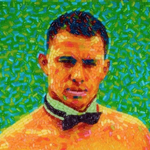 Channing Tatum Mike And Ike