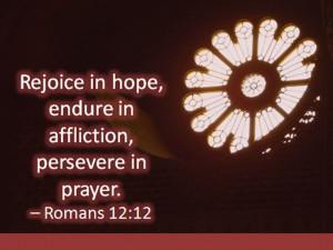 Catholic #Bible