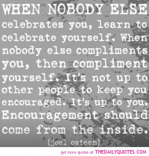 ... -nobody-else-celebrates-you-joel-osteen-quotes-sayings-pictures.jpg