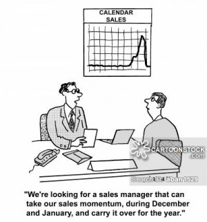 Sales Team cartoons, Sales Team cartoon, funny, Sales Team picture ...