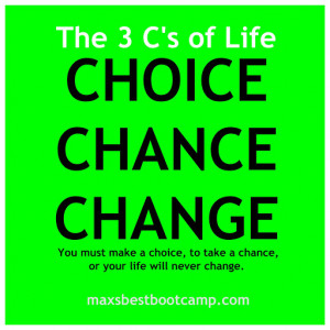 Wonderful Quotes About Life Changes: Life Changing Fitness Quotes And ...